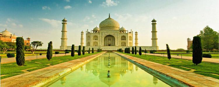 Transform World India 2006